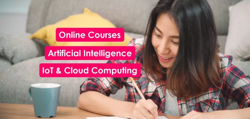 Best-online-courses-on-artificial-intelligence-IoT-Cloud-computing-to-do-in-this-pandemic-with-certification