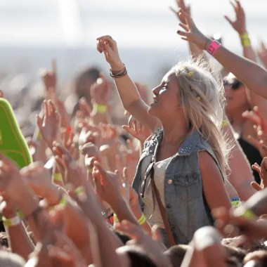 The Essential Guide to Summer Music Festivals (New York)