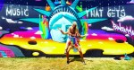 Music Festivals New York: Summer 2017