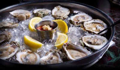 The Best Oyster Happy Hour Spots In NYC