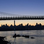 New York City Neighborhoods: Best of Astoria 2017