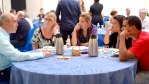 3 Wise Marketing Messages from The Worldwide PartnersGlobal Meeting in Jamaica