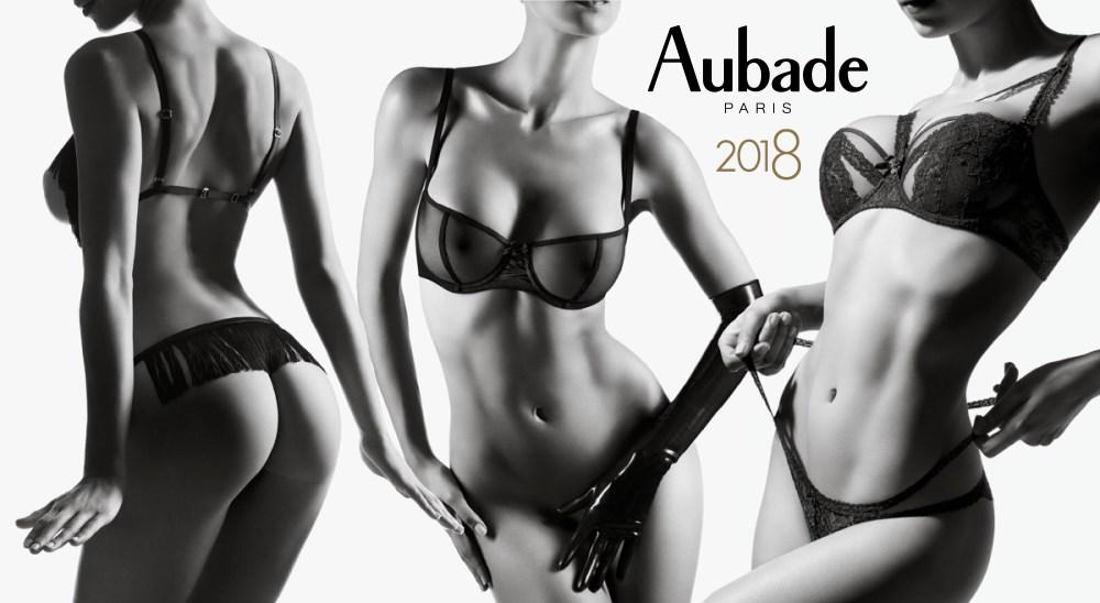 Le Calendrier Aubade 2018 A Telecharger En Integralite