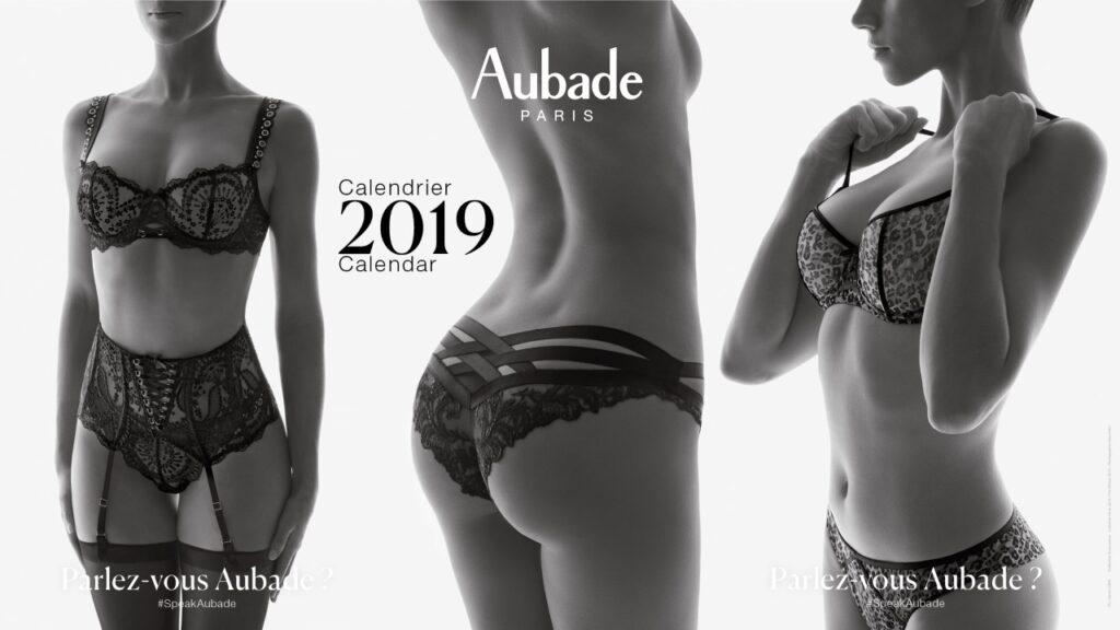 Calendrier Aubade 2019 Telecharger Le Pdf Hd Gratuit