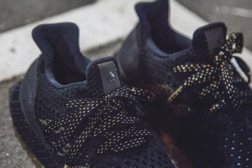 adidas-3dprinted02