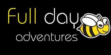 Full day adventures | Buzzy Bee Bike, Chiang Mai, Thailand