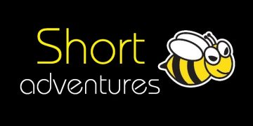 Short adventures | Buzzy Bee Bike, Chiang Mai, Thailand