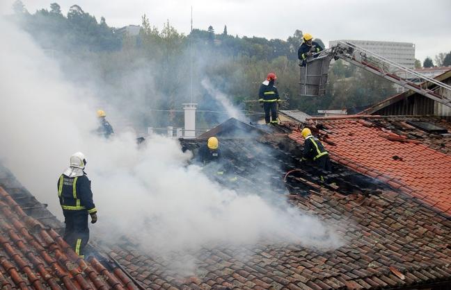 Resultado de imagem para incêndios urbanos
