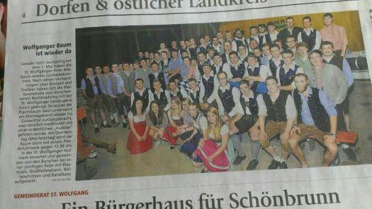 Maibaum_Zeitung_2014
