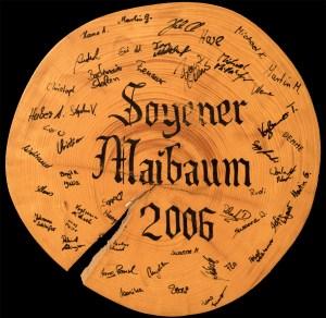 Soyener_Maibamscheim_2006