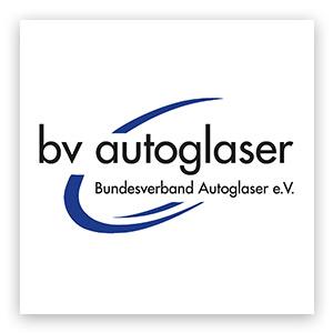 bv_autoglas