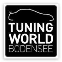 03. - 05.05.2019Tuning World Bodensee