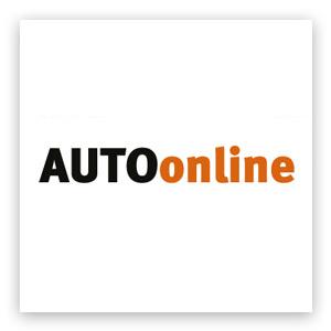 auto_online