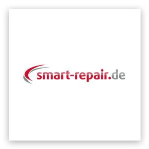 smart-repair.de