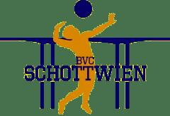 BVC Schottwien