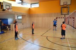 BVC-Kiddies_Kirchberg (3)