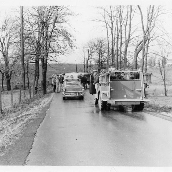 N.Fehr.Pr64-66