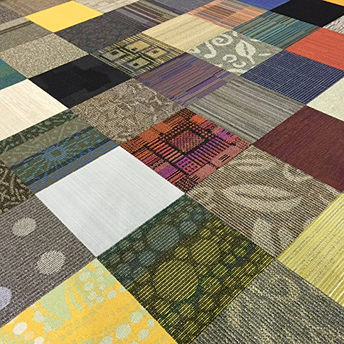 carpet tiles in india all that you