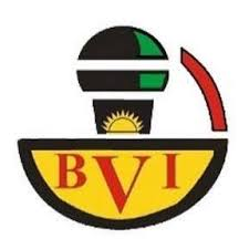 Biafra Will Not Come On Social Media- BVI Admin