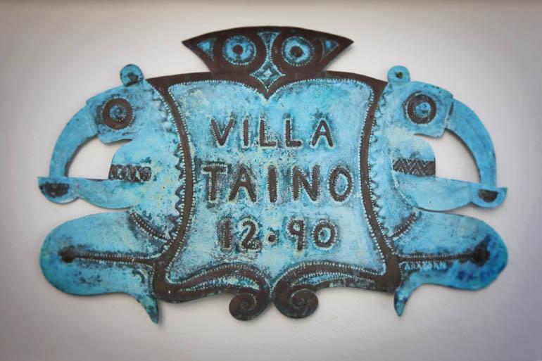 VillaTaino-029