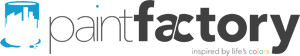 Paint_factory_logo