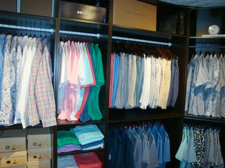 Marco's Men's Clothier (1)