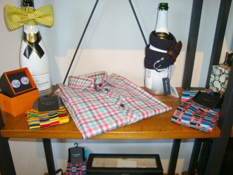Marco's Men's Clothier (4)