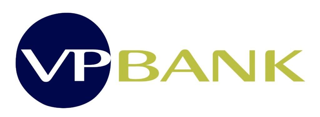 Logo_VP_Bank