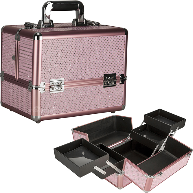 body-glam-ver-beauty-case-pinkweb