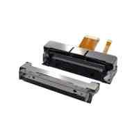 Thermal Printer Mechanisms