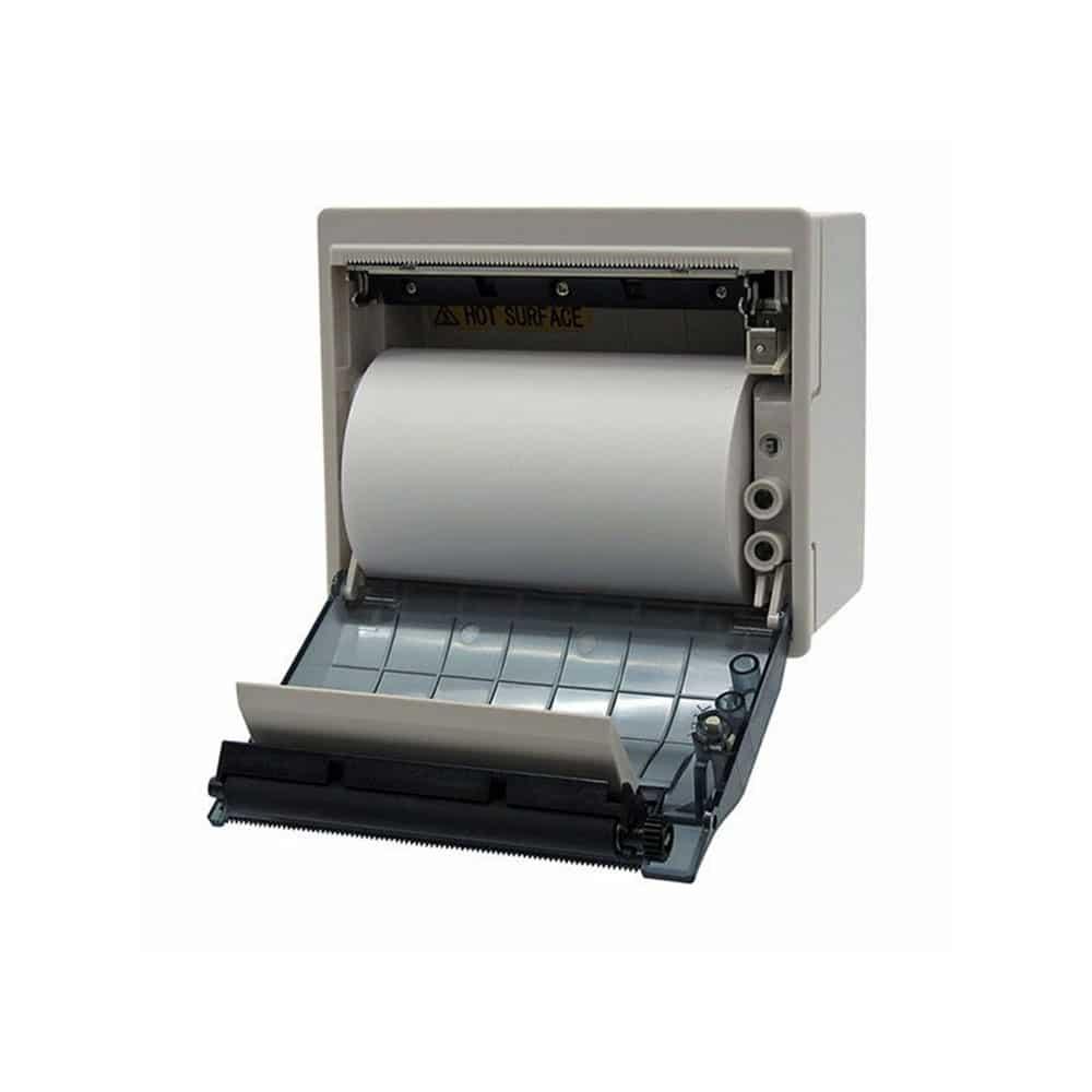1188 Thermal Panel Printers