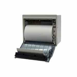 Thermal Panel Printers
