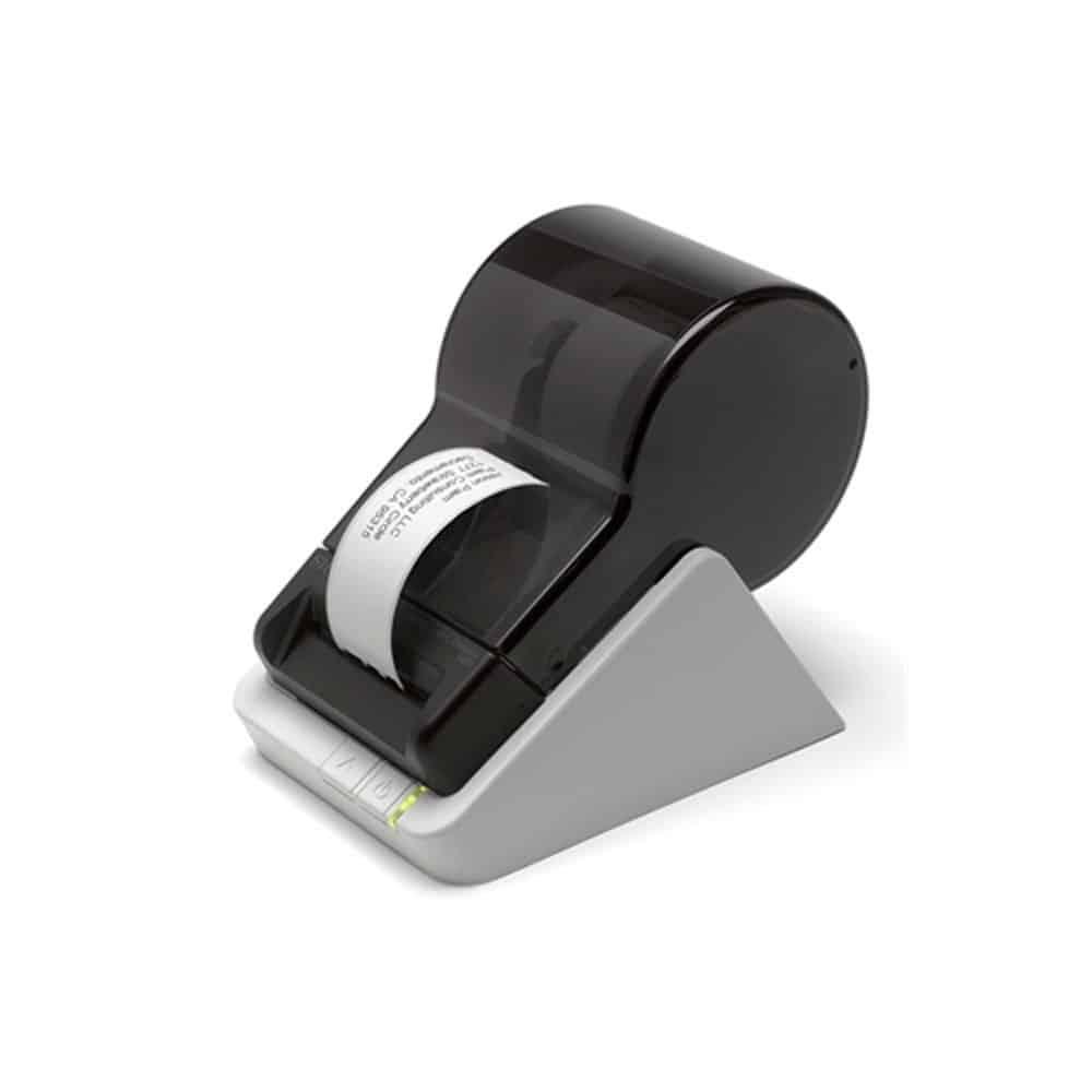 1190 Thermal Label Printers