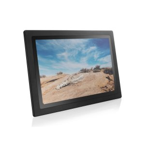 Rugged Panel PCs