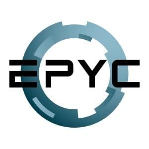 AMD EPYC logo 2