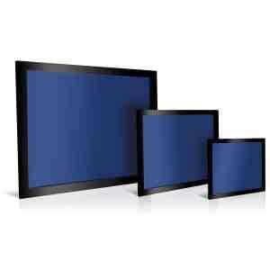 BVM Ind Display