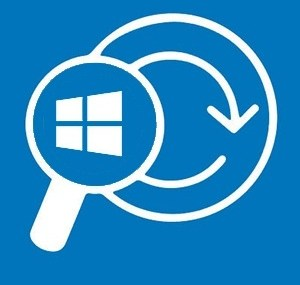 EmbeddedSoftware