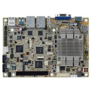 EPIC Embedded Motherboards