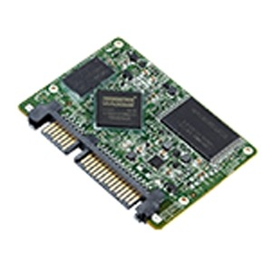 Flash SATA Slim
