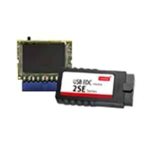 Flash USB USB EDC