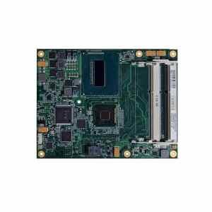 HM920 QM87