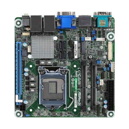 IMB 1210 L(L1)