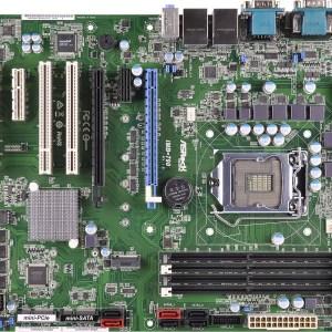 IMB 790(L1)