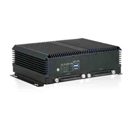 IVS 300 ULT3