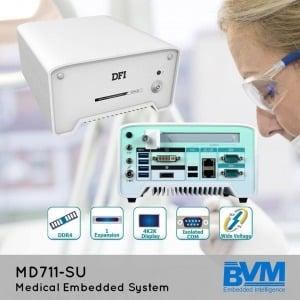 MD711 SU 4