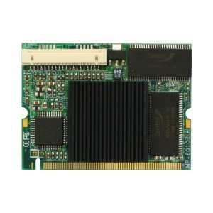 MP 6010L