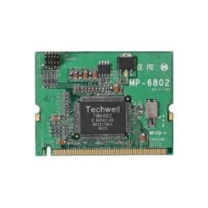 MP 6802B