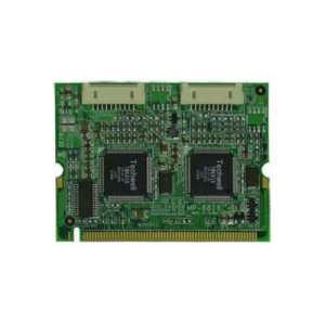 MP 6816D4 S