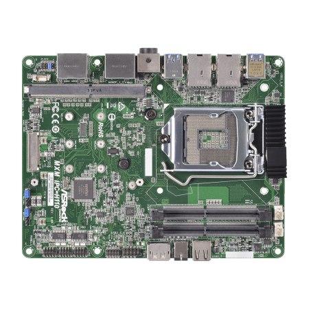 MXM IPC H110(L1)
