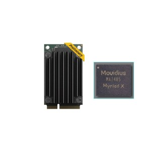 Muxtang V100 MX2